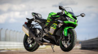 kawasaki ninja zx 6r 2019 1560535658 200x110 - Kawasaki Ninja ZX 6R 2019 - kawasaki zx10r wallpapers, kawasaki wallpapers, hd-wallpapers, bikes wallpapers, 4k-wallpapers