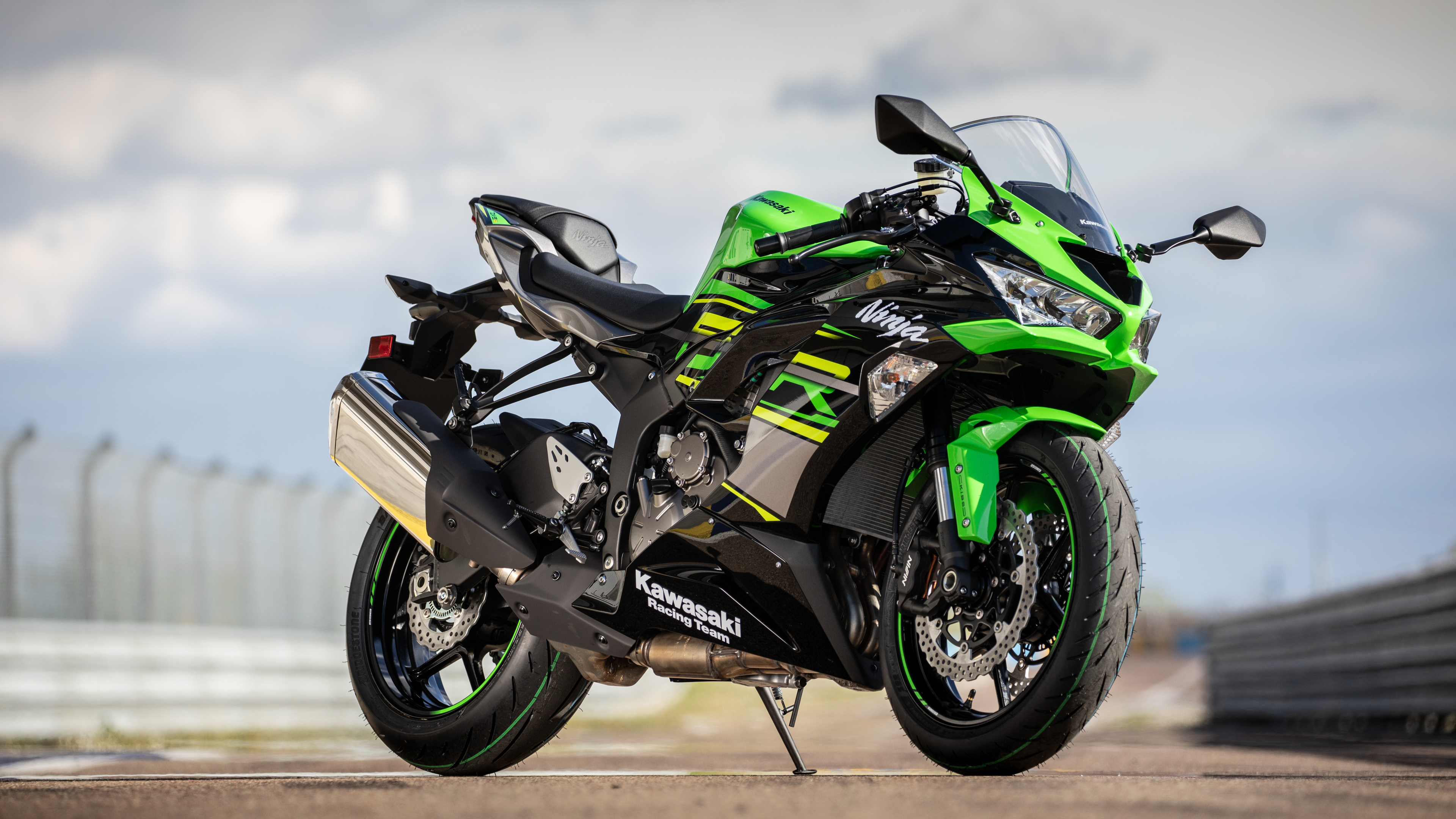 kawasaki ninja zx 6r 2019 1560535658 - Kawasaki Ninja ZX 6R 2019 - kawasaki zx10r wallpapers, kawasaki wallpapers, hd-wallpapers, bikes wallpapers, 4k-wallpapers