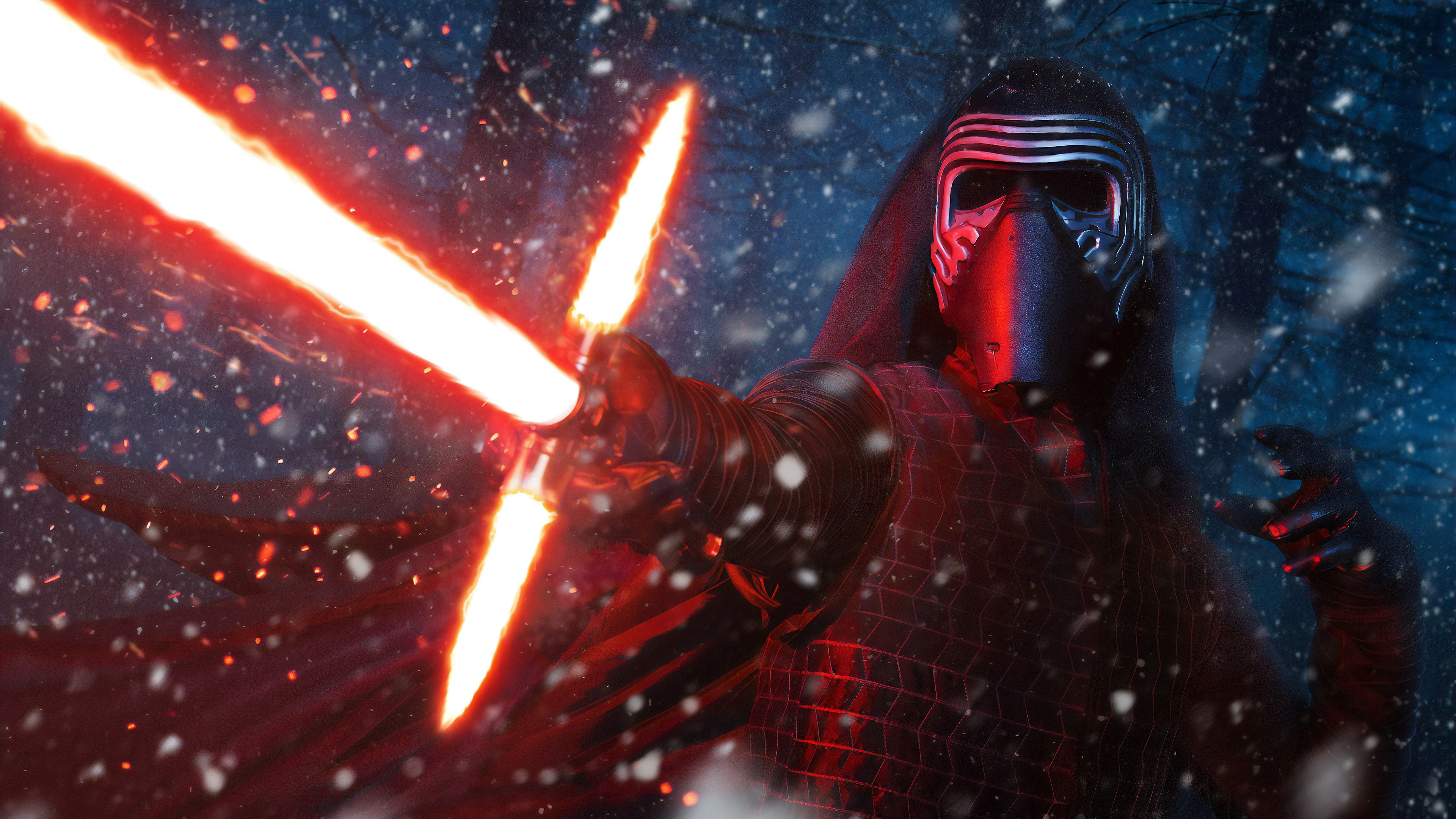 kylo ren cosplay 4k 1560535156 - Kylo Ren Cosplay 4k - movies wallpapers, kylo ren wallpapers, hd-wallpapers, cosplay wallpapers, behance wallpapers, 4k-wallpapers