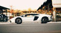 lamborghini aventador 4k 2019 1559764570 200x110 - Lamborghini Aventador 4k 2019 - lamborghini wallpapers, lamborghini aventador wallpapers, hd-wallpapers, cars wallpapers, 4k-wallpapers