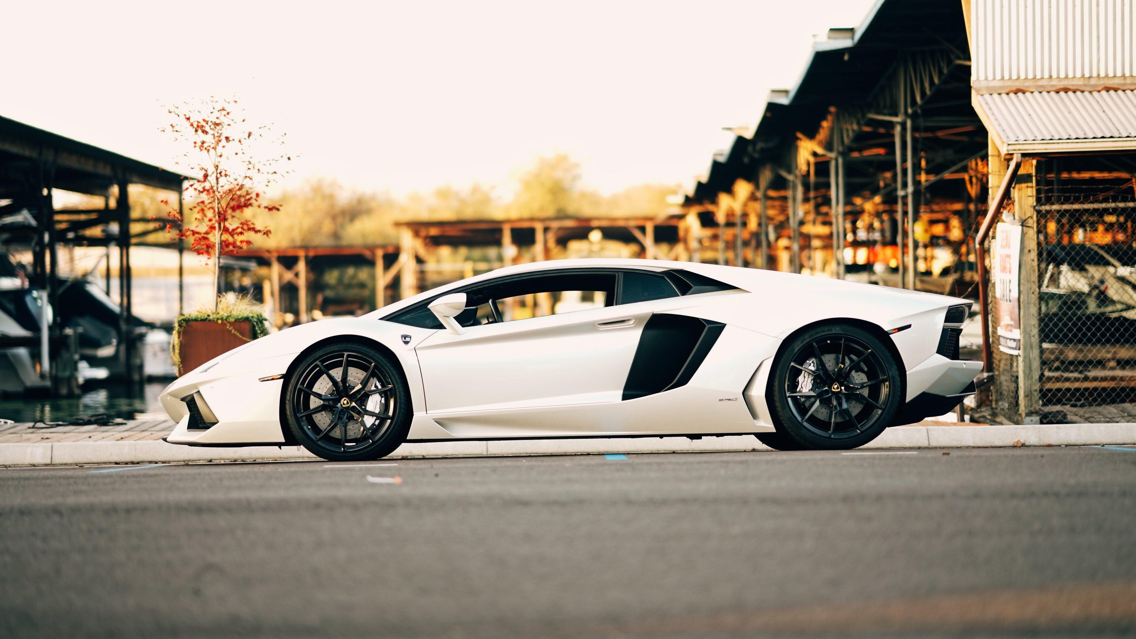 lamborghini aventador 4k 2019 1559764570 - Lamborghini Aventador 4k 2019 - lamborghini wallpapers, lamborghini aventador wallpapers, hd-wallpapers, cars wallpapers, 4k-wallpapers