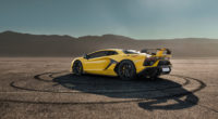 lamborghini aventardor svj 4k rear 1559764483 200x110 - Lamborghini Aventardor SVJ 4k Rear - lamborghini wallpapers, lamborghini aventador wallpapers, lamborghini aventador svj wallpapers, hd-wallpapers, cars wallpapers, behance wallpapers, 4k-wallpapers