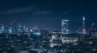 london chasing skylines nightscape 4k 1560535879 200x110 - London Chasing Skylines Nightscape 4k - world wallpapers, skyline wallpapers, night wallpapers, london wallpapers, hd-wallpapers, 4k-wallpapers