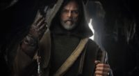 master luke skywalker 1560535173 200x110 - Master Luke Skywalker - star wars the last jedi wallpapers, movies wallpapers, luke skywalker wallpapers, hd-wallpapers, 4k-wallpapers, 2017 movies wallpapers