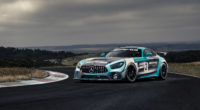 mercedes amg gt4 1559764580 200x110 - Mercedes AMG GT4 - mercedes wallpapers, mercedes benz wallpapers, hd-wallpapers, cars wallpapers, amg wallpapers, 4k-wallpapers