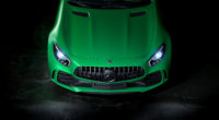 mercedes benz amg gtr front 4k 1560534326 200x110 - Mercedes Benz Amg Gtr Front 4k - mercedes wallpapers, mercedes amg gtr wallpapers, hd-wallpapers, cgi wallpapers, cars wallpapers, behance wallpapers, 4k-wallpapers