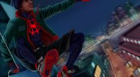 miles morales in new york 1560533469 200x110 - Miles Morales In New York - superheroes wallpapers, spiderman wallpapers, hd-wallpapers, digital art wallpapers, artwork wallpapers, artist wallpapers, 4k-wallpapers