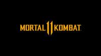 mortal kombat 11 logo dark black 4k 1560534712 200x110 - Mortal Kombat 11 Logo Dark Black 4k - mortal kombat wallpapers, mortal kombat 11 wallpapers, hd-wallpapers, games wallpapers, 4k-wallpapers, 2019 games wallpapers