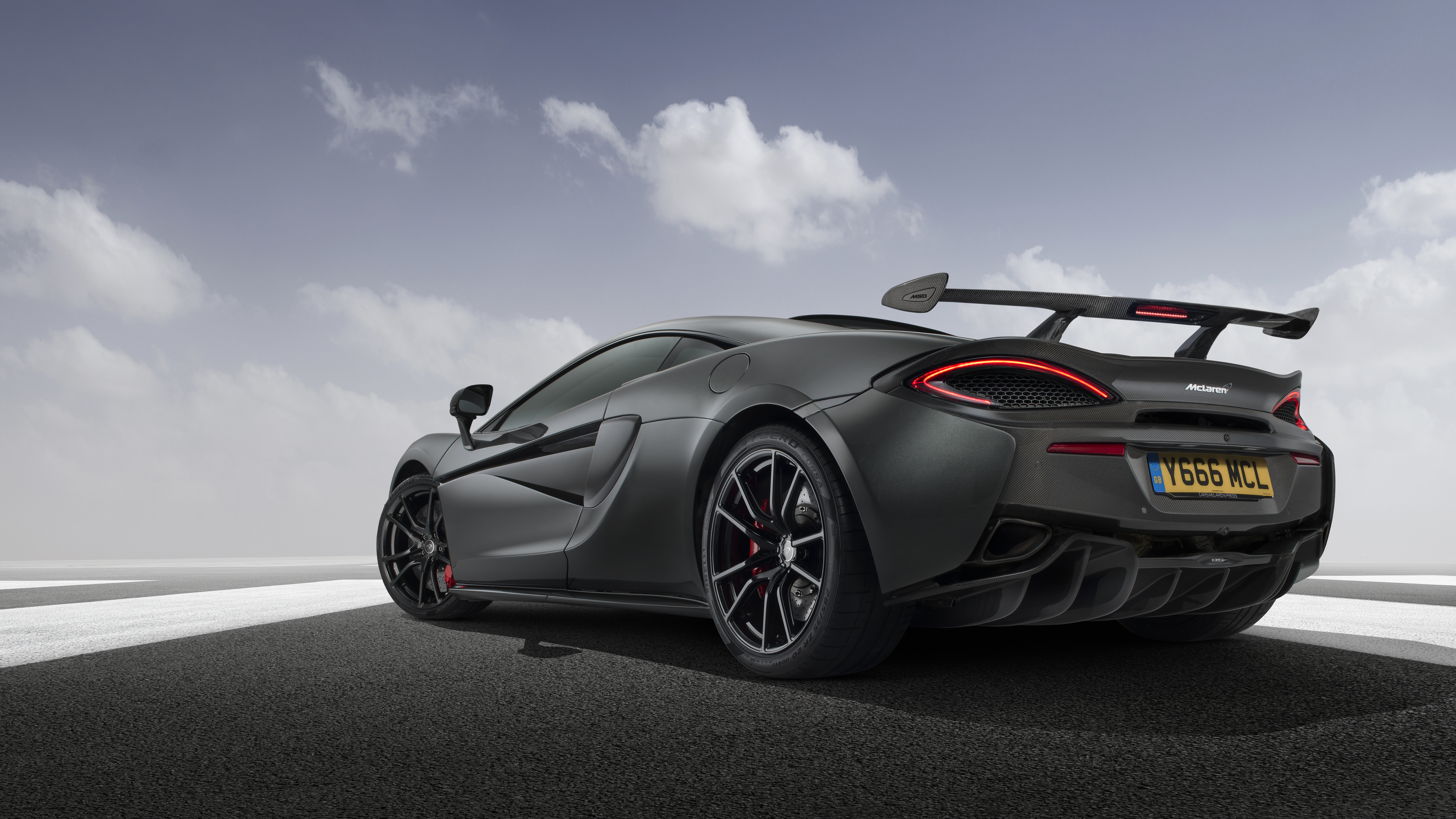mso mclaren 570s coupe high downforce kit 2019 1560534367 - MSO McLaren 570S Coupe High Downforce Kit 2019 - mclaren wallpapers, mclaren 720s wallpapers, mclaren 570s spider wallpapers, hd-wallpapers, cars wallpapers, 4k-wallpapers, 2019 cars wallpapers