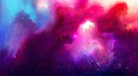 nebula cosmos 4k 1560535298 200x110 - Nebula Cosmos 4k - nebula wallpapers, hd-wallpapers, digital art wallpapers, deviantart wallpapers, artwork wallpapers, artist wallpapers, 4k-wallpapers
