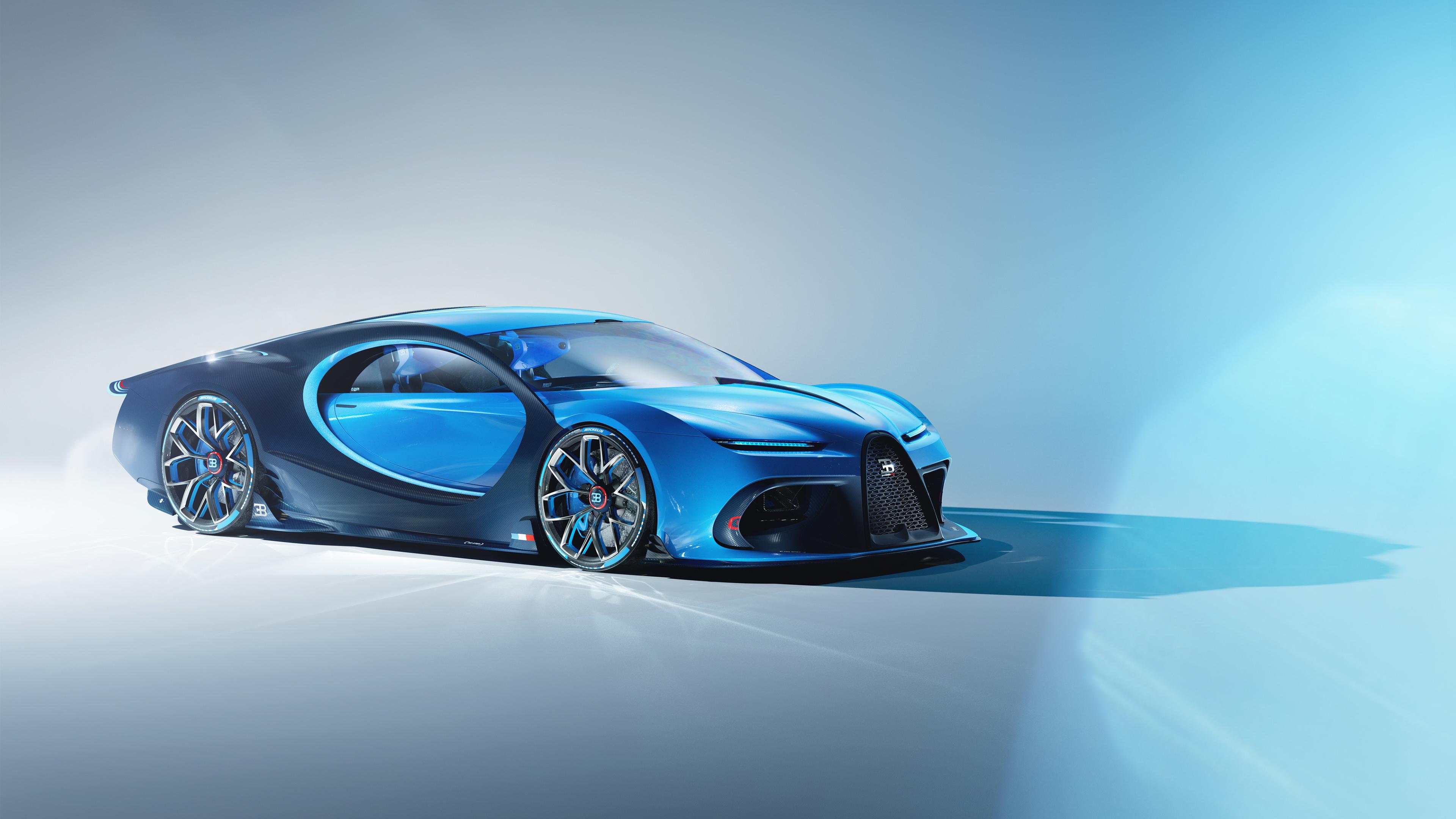 new bugatti 4k 2019 1560534379 - New Bugatti 4k 2019 - hd-wallpapers, cars wallpapers, bugatti wallpapers, behance wallpapers, 4k-wallpapers