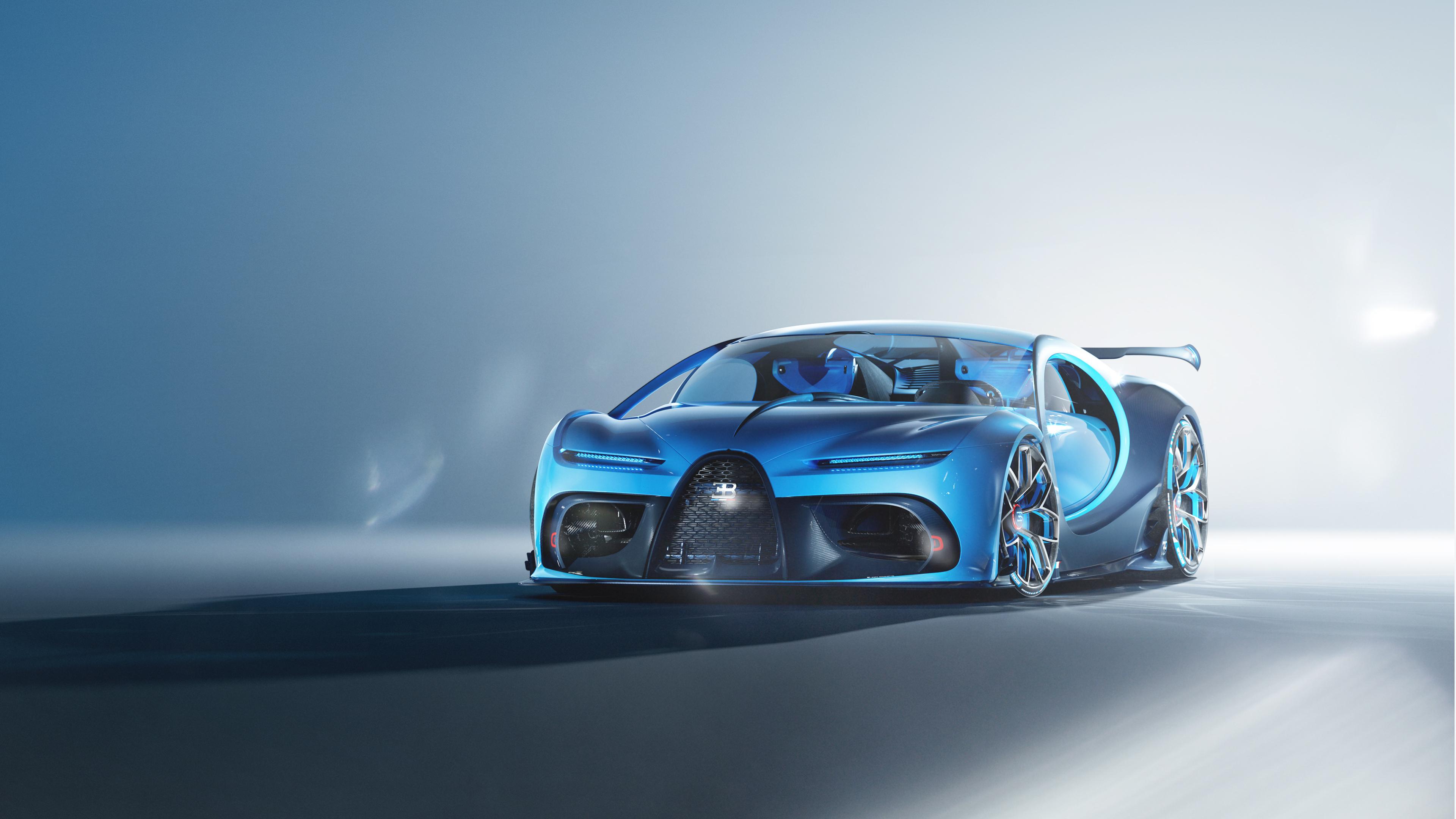 new bugatti 4k 1560534381 - New Bugatti 4k - hd-wallpapers, cars wallpapers, bugatti wallpapers, behance wallpapers, artist wallpapers, 4k-wallpapers