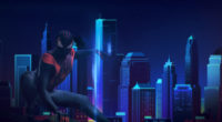 new miles morales cosplay 1560533474 200x110 - New Miles Morales Cosplay - superheroes wallpapers, spiderman wallpapers, spiderman into the spider verse wallpapers, hd-wallpapers, digital art wallpapers, deviantart wallpapers, cosplay wallpapers, artwork wallpapers, artist wallpapers, 4k-wallpapers