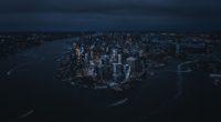 new york city of america 4k 1560535789 200x110 - New York City Of America 4k - world wallpapers, new york wallpapers, hd-wallpapers, city wallpapers, buildings wallpapers, 4k-wallpapers