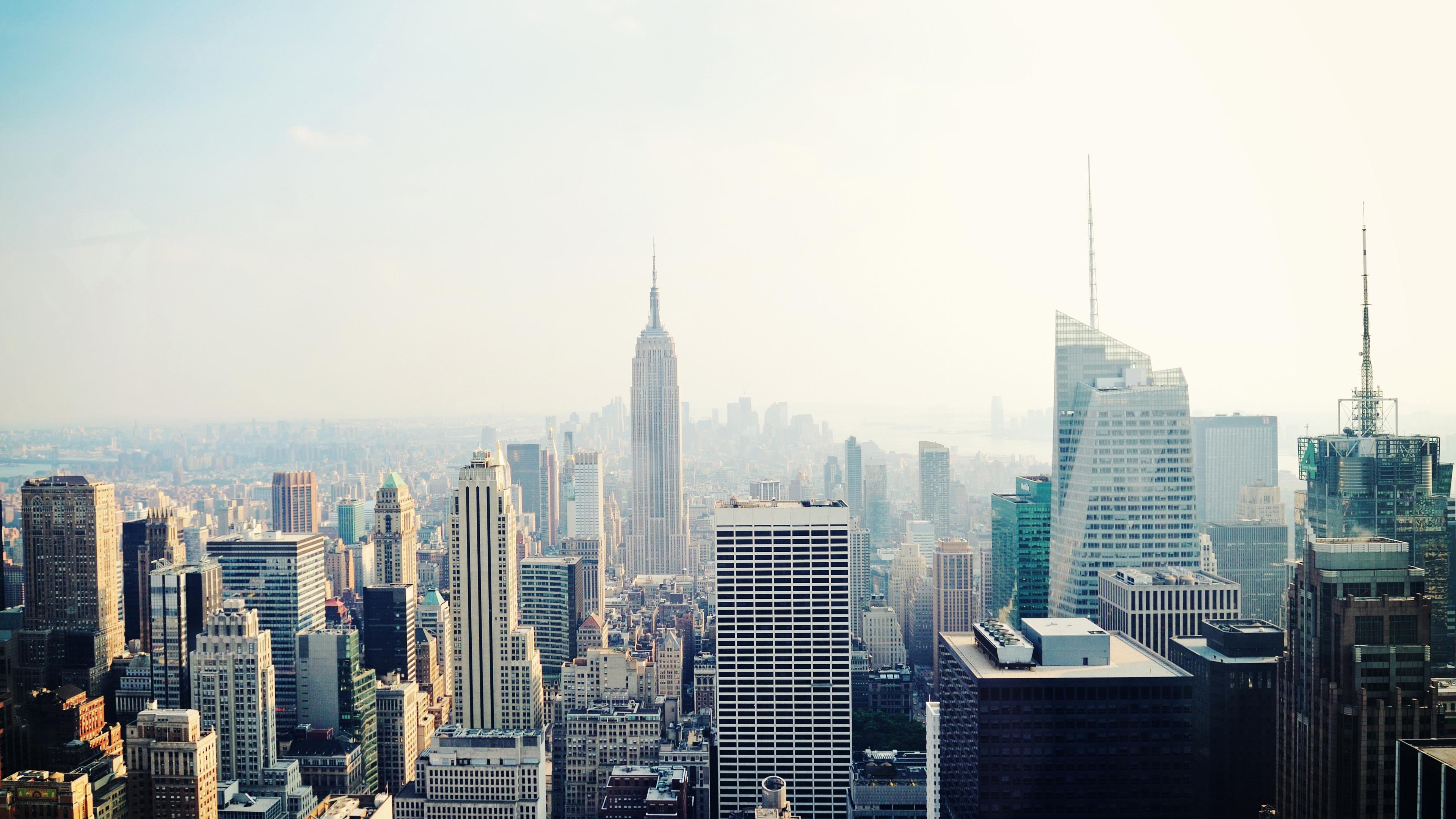 new york empire street building 1560535798 - New York Empire Street Building - world wallpapers, skyscraper wallpapers, new york wallpapers, hd-wallpapers, city wallpapers, building wallpapers, 4k-wallpapers