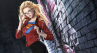 office supergirl 1560533454 200x110 - Office Supergirl - superheroes wallpapers, supergirl wallpapers, hd-wallpapers, digital art wallpapers, deviantart wallpapers, artwork wallpapers, 4k-wallpapers
