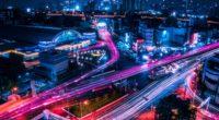 prime hotel central station bangkok thailand 1560535769 200x110 - Prime Hotel Central Station Bangkok Thailand - world wallpapers, thailand wallpapers, road wallpapers, photography wallpapers, long exposure wallpapers, hd-wallpapers, city wallpapers, 4k-wallpapers