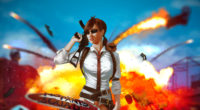 pubg gun girl 4k 1560534537 200x110 - Pubg Gun Girl 4k - pubg wallpapers, playerunknowns battlegrounds wallpapers, hd-wallpapers, gun wallpapers, games wallpapers, deviantart wallpapers, 4k-wallpapers, 2018 games wallpapers
