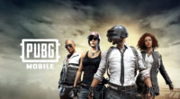 pubg mobile 4k 1559798079 200x110 - Pubg Mobile 4k - pubg wallpapers, playerunknowns battlegrounds wallpapers, hd-wallpapers, games wallpapers, 4k-wallpapers, 2019 games wallpapers