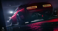 red dodge challenger rear 4k 1560534369 200x110 - Red Dodge Challenger Rear 4k - hd-wallpapers, dodge wallpapers, dodge challenger wallpapers, cars wallpapers, behance wallpapers, 4k-wallpapers