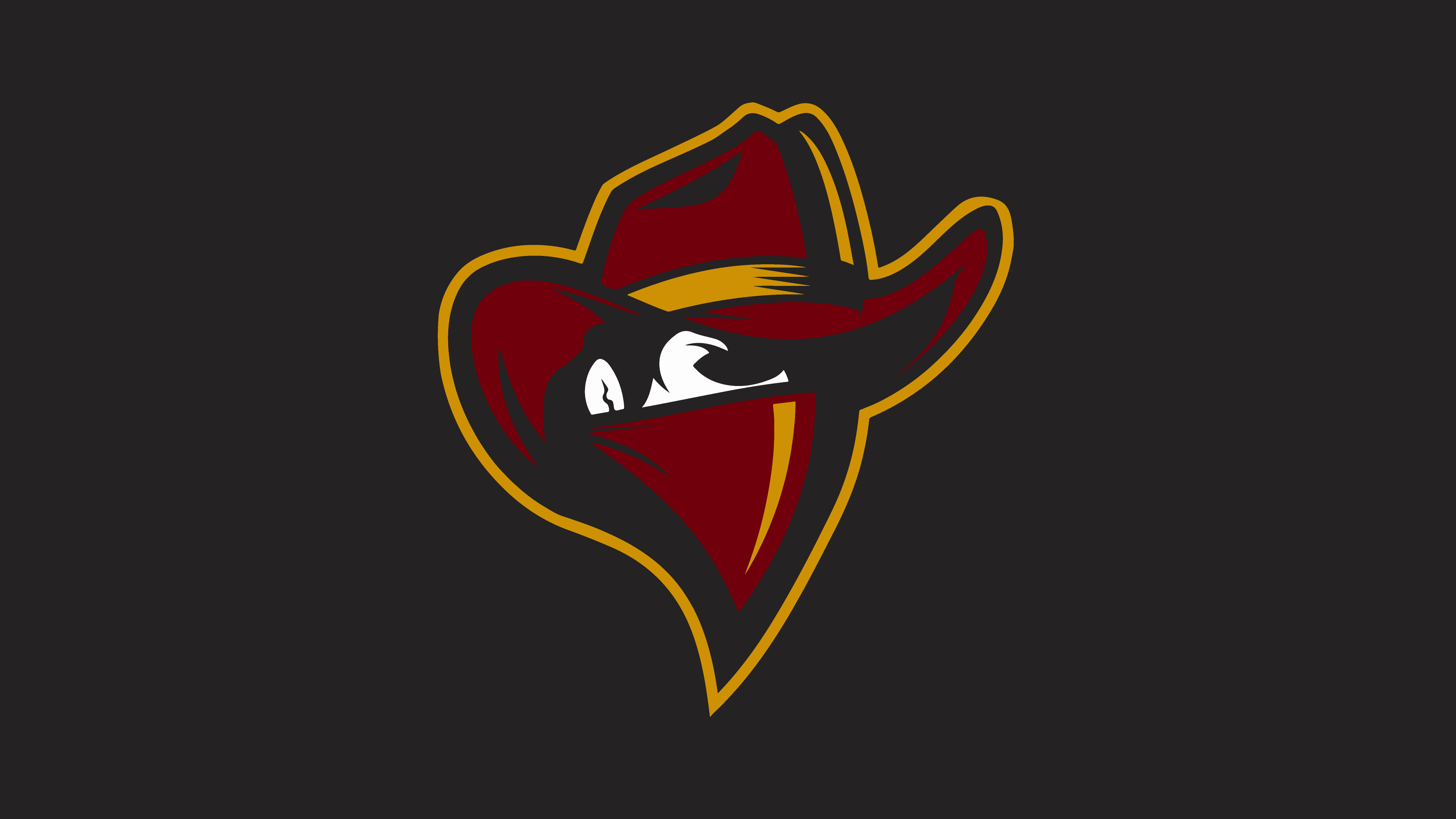 renegades counter strike global offensive 1559797959 - Renegades Counter Strike Global Offensive - hd-wallpapers, games wallpapers, counter strike wallpapers, 4k-wallpapers