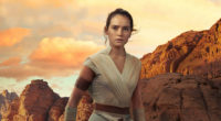 rey star wars the rise of skywalker 2019 4k 1560535183 200x110 - Rey Star Wars The Rise Of Skywalker 2019 4k - star wars wallpapers, star wars the rise of skywalker wallpapers, movies wallpapers, hd-wallpapers, 2019 movies wallpapers