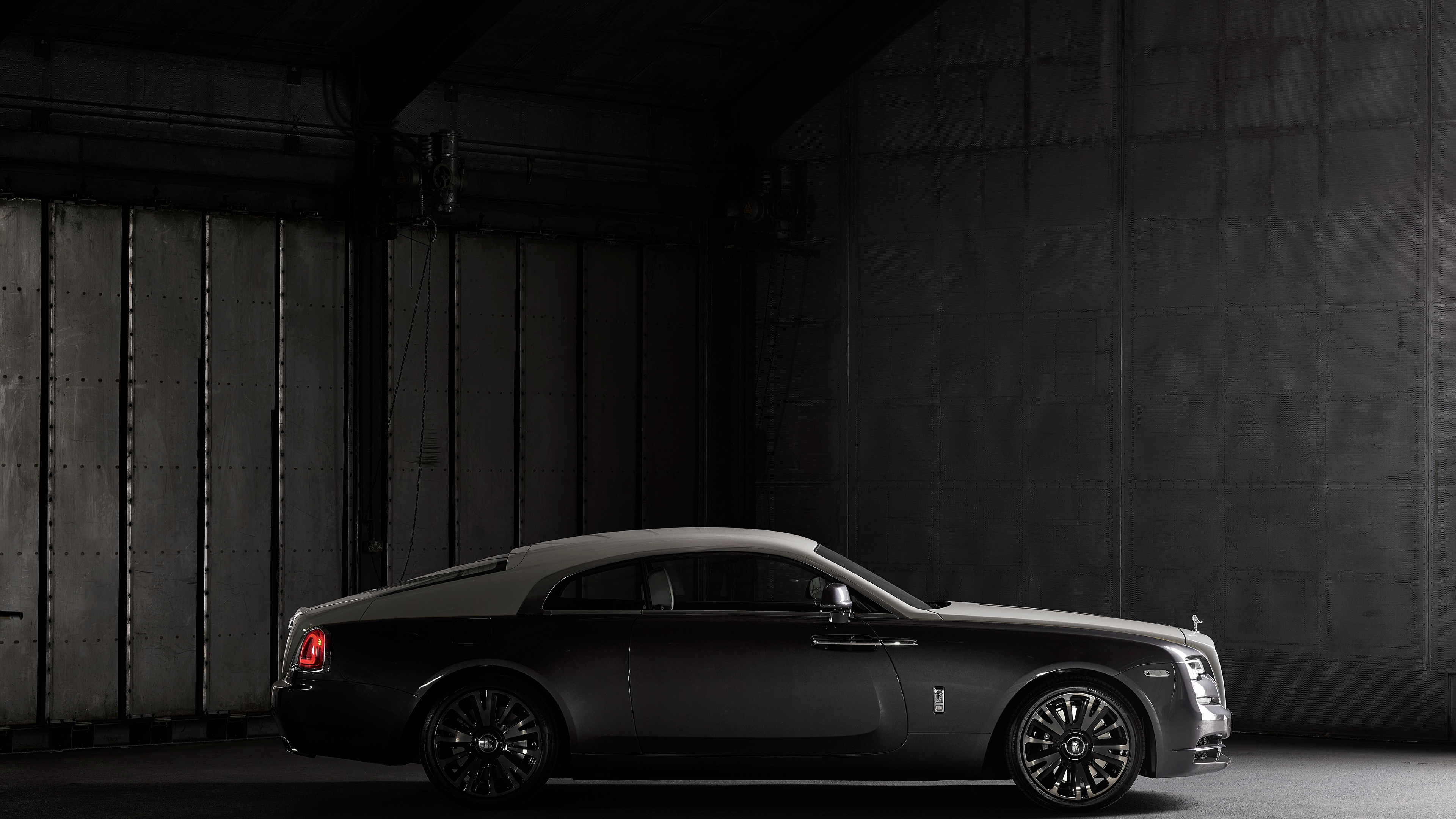 rolls royce wraith eagle viii 2019 1560534253 - Rolls Royce Wraith Eagle VIII 2019 - rolls royce wraith wallpapers, rolls royce wallpapers, hd-wallpapers, cars wallpapers, 4k-wallpapers, 2019 cars wallpapers