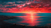 sea side 4k 1560535261 200x110 - Sea Side 4k - sunset wallpapers, sea wallpapers, hd-wallpapers, digital art wallpapers, artwork wallpapers, artstation wallpapers, artist wallpapers, 4k-wallpapers
