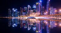singapore city skyline 4k 1560535789 200x110 - Singapore City Skyline 4k - world wallpapers, skyline wallpapers, singapore wallpapers, nature wallpapers, hd-wallpapers, city wallpapers, 4k-wallpapers