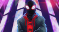 spider verse new art 4k 1559764055 200x110 - Spider Verse New Art 4k - superheroes wallpapers, spiderman wallpapers, spiderman into the spider verse wallpapers, hd-wallpapers, digital art wallpapers, behance wallpapers, artwork wallpapers, artist wallpapers, 4k-wallpapers