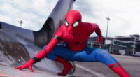 spiderman cosplay civil war 1559764213 200x110 - Spiderman Cosplay Civil War - superheroes wallpapers, spiderman wallpapers, hd-wallpapers, cosplay wallpapers, 4k-wallpapers