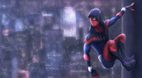 spiderman in rain art 1560533314 200x110 - Spiderman In Rain Art - superheroes wallpapers, spiderman wallpapers, hd-wallpapers, digital art wallpapers, deviantart wallpapers, artwork wallpapers, artist wallpapers, 4k-wallpapers