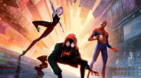 spiderman into the spider verse new new 4k 1560535170 200x110 - SpiderMan Into The Spider Verse New New 4k - spiderman wallpapers, spiderman into the spider verse wallpapers, movies wallpapers, hd-wallpapers, animated movies wallpapers, 4k-wallpapers, 2018-movies-wallpapers