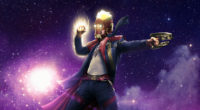 star lord captain marvel mashup 1560533554 200x110 - Star Lord Captain Marvel Mashup - superheroes wallpapers, star lord wallpapers, hd-wallpapers, captain marvel wallpapers, behance wallpapers, artist wallpapers