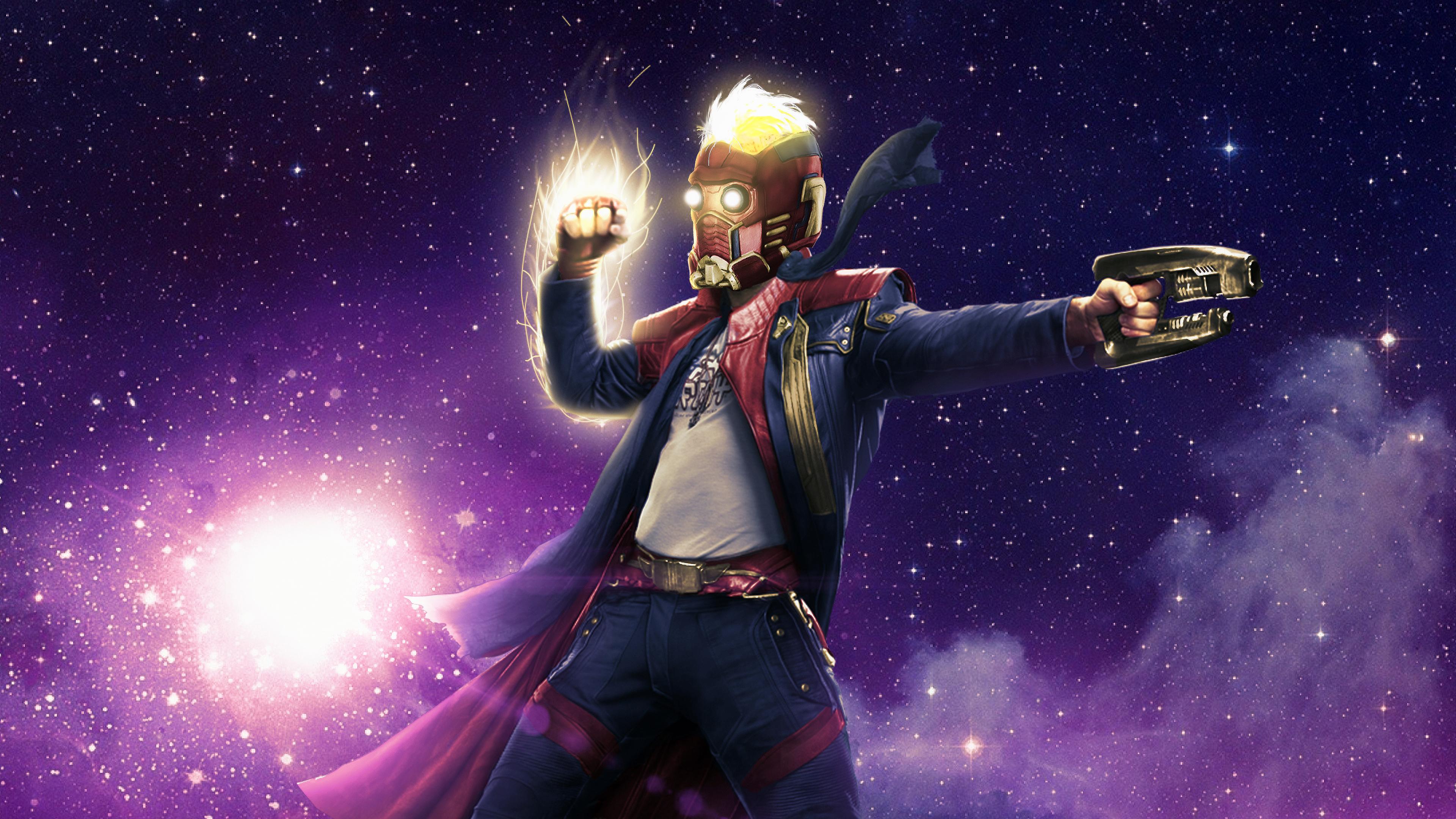 star lord captain marvel mashup 1560533554 - Star Lord Captain Marvel Mashup - superheroes wallpapers, star lord wallpapers, hd-wallpapers, captain marvel wallpapers, behance wallpapers, artist wallpapers