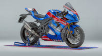suzuki gsx r1000r buildbase limited edition 1560535656 200x110 - Suzuki GSX R1000R Buildbase Limited Edition - suzuki wallpapers, racing wallpapers, hd-wallpapers, bikes wallpapers, 5k wallpapers, 4k-wallpapers