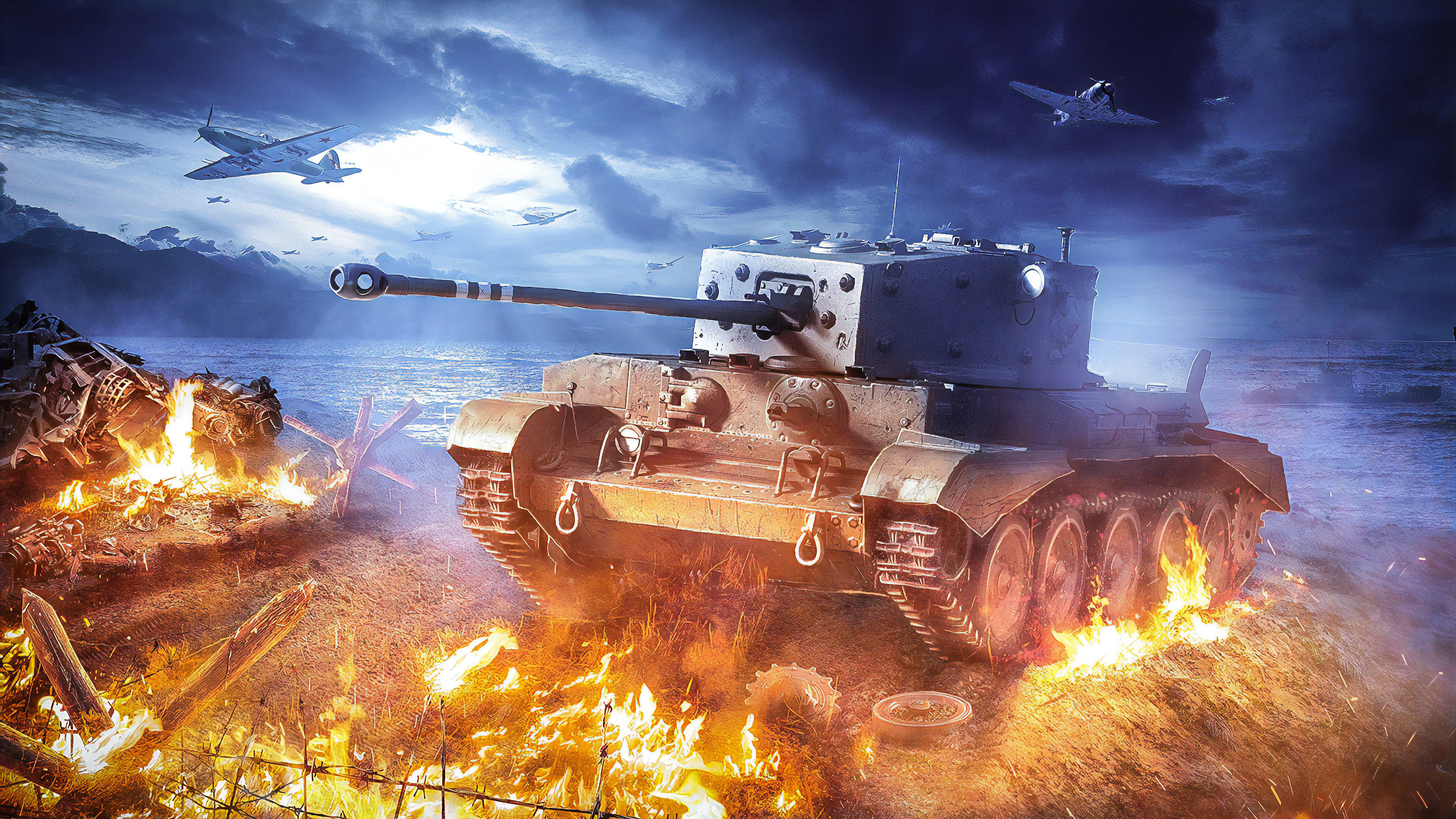 tank 1560535253 - Tank - tank wallpapers, hd-wallpapers, 4k-wallpapers