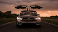 tesla model x front 4k 1559764592 200x110 - Tesla Model X Front 4k - tesla wallpapers, hd-wallpapers, cars wallpapers, behance wallpapers, 4k-wallpapers
