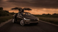 tesla model x front 1559764594 200x110 - Tesla Model X Front - tesla wallpapers, hd-wallpapers, cars wallpapers, behance wallpapers, 4k-wallpapers