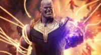 thanos infinity gauntlet 4k 1559764126 200x110 - Thanos Infinity Gauntlet 4k - thanos-wallpapers, supervillain wallpapers, superheroes wallpapers, hd-wallpapers, 4k-wallpapers