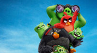 the angry birds movie 2 4k 1560535107 200x110 - The Angry Birds Movie 2 4k - the angry birds movie 2 wallpapers, the angry birds 2 wallpapers, movies wallpapers, hd-wallpapers, angry birds wallpapers, 4k-wallpapers, 2019 movies wallpapers