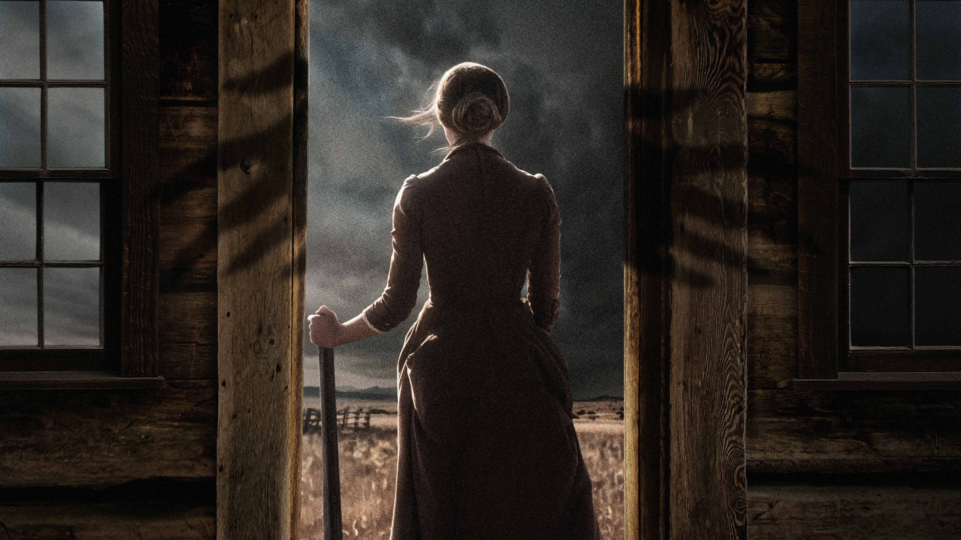 the wind 1560535017 - The Wind - movies wallpapers, hd-wallpapers, 4k-wallpapers