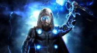 thor avengers endgame full power 1559764269 200x110 - Thor Avengers Endgame Full Power - thor wallpapers, superheroes wallpapers, hd-wallpapers, behance wallpapers, avengers endgame wallpapers, artwork wallpapers, 4k-wallpapers