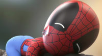 tired spiderman 1560533719 200x110 - Tired Spiderman - superman wallpapers, superheroes wallpapers, hd-wallpapers, 4k-wallpapers