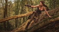tomb raider cosplay 1559798165 200x110 - Tomb Raider Cosplay - tomb raider wallpapers, lara croft wallpapers, hd-wallpapers, girls wallpapers, games wallpapers, cosplay wallpapers, 5k wallpapers, 4k-wallpapers
