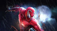 toxin spiderman 4k 1559764147 200x110 - Toxin Spiderman 4k - superheroes wallpapers, spiderman wallpapers, hd-wallpapers, digital art wallpapers, artwork wallpapers, artstation wallpapers, artist wallpapers, 4k-wallpapers