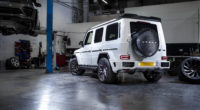 urban automotive mercedes amg g 63 2019 1560534361 200x110 - Urban Automotive Mercedes AMG G 63 2019 - suv wallpapers, mercedes wallpapers, mercedes g class wallpapers, mercedes benz wallpapers, hd-wallpapers, cars wallpapers, 4k-wallpapers