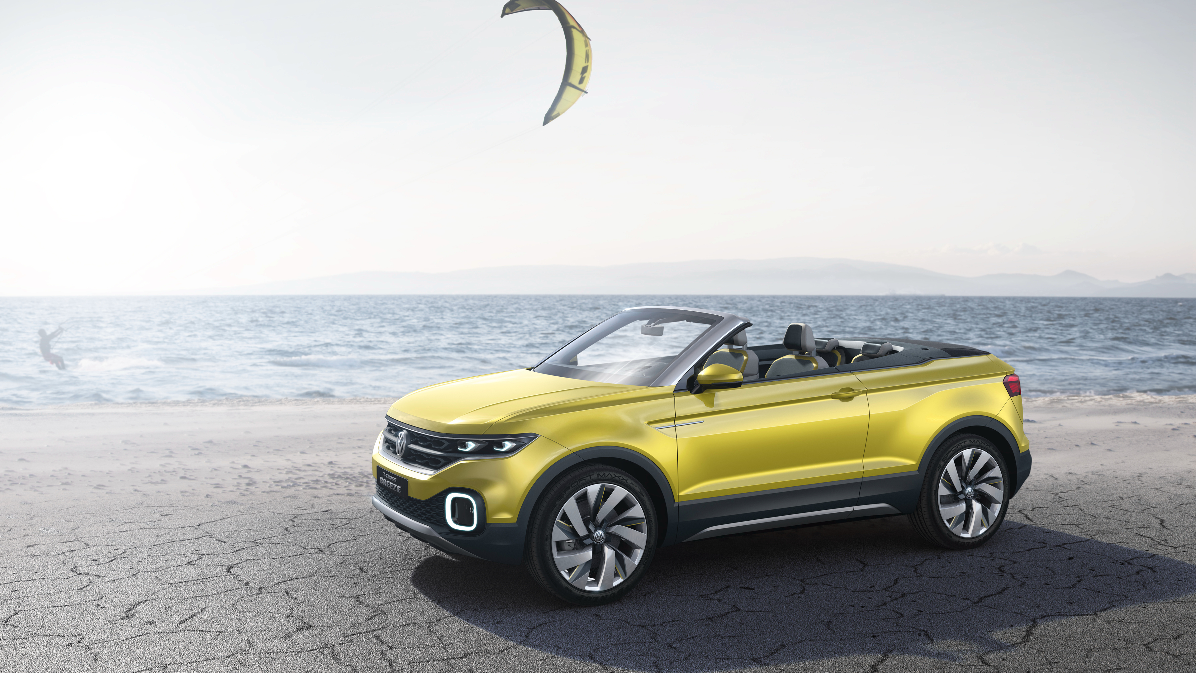 volkswagen t cross breeze concept 1560534234 - Volkswagen T Cross Breeze Concept - volkswagen wallpapers, hd-wallpapers, cars wallpapers, 4k-wallpapers