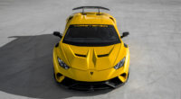 vorsteiner lamborghini huracan perfomante 2019 1560534236 200x110 - Vorsteiner Lamborghini Huracan Perfomante 2019 - lamborghini wallpapers, lamborghini huracan wallpapers, lamborghini huracan performante wallpapers, hd-wallpapers, cars wallpapers, 4k-wallpapers, 2019 cars wallpapers