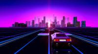 way to retrowave city 1560535377 200x110 - Way To Retrowave City - retrowave wallpapers, neon wallpapers, hd-wallpapers, digital art wallpapers, cars wallpapers, artwork wallpapers, artist wallpapers, 4k-wallpapers